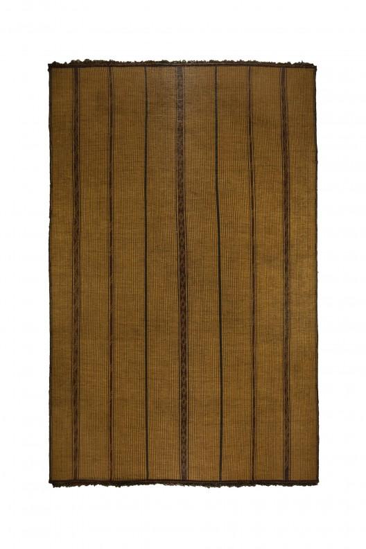 Stuoia Tuareg - 390X270 cm - 153.5X106.29 in