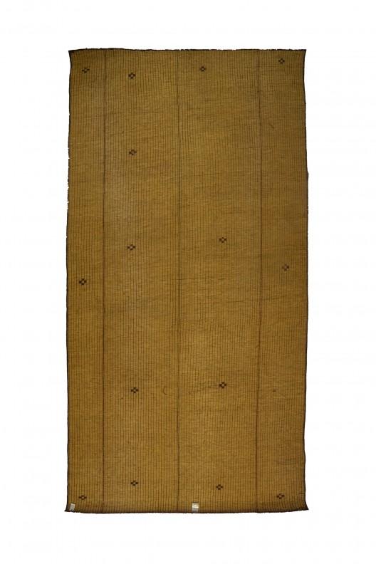Stuoia Tuareg - 484X245 cm - 190.5X96.5 in