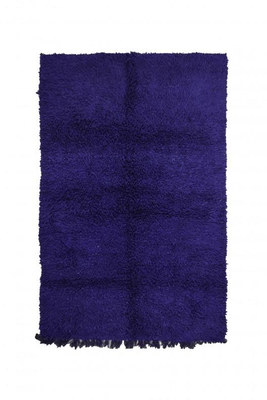 Tappeto Bebero Oudzem - 300x200 cm - 118,1x78,7 in
