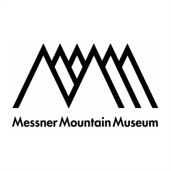 Firmiano Castle, Bolzano - Messner Mountain Museum