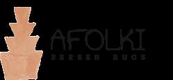 Afolki Berber Rugs